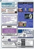 252 September 2015 - Gryffe Advertizer - Page 2