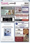 252 September 2015 - Gryffe Advertizer - Page 3