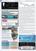 252 September 2015 - Gryffe Advertizer - Page 4