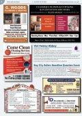 252 September 2015 - Gryffe Advertizer - Page 6
