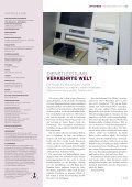 DER MAINZER - Das Magazin für Mainz und Rheinhessen - Nr. 318 - Seite 3