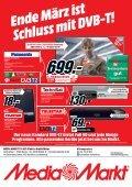 DER MAINZER - Das Magazin für Mainz und Rheinhessen - Nr. 318 - Seite 4
