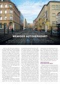 DER MAINZER - Das Magazin für Mainz und Rheinhessen - Nr. 318 - Seite 6