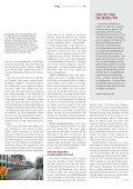 DER MAINZER - Das Magazin für Mainz und Rheinhessen - Nr. 318 - Seite 7