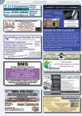 253 October 2015 - Gryffe Advertizer - Page 2
