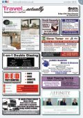253 October 2015 - Gryffe Advertizer - Page 3