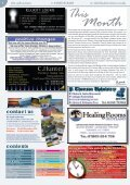 253 October 2015 - Gryffe Advertizer - Page 4
