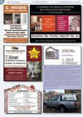253 October 2015 - Gryffe Advertizer - Page 6