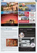 253 October 2015 - Gryffe Advertizer - Page 7