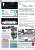 254 November 2015 - Gryffe Advertizer - Page 4