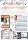 254 November 2015 - Gryffe Advertizer - Page 6
