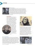 BT#13 - Page 6