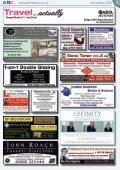 255 December 2015 - Gryffe Advertizer - Page 3