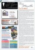 255 December 2015 - Gryffe Advertizer - Page 4