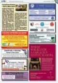 255 December 2015 - Gryffe Advertizer - Page 5