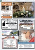 255 December 2015 - Gryffe Advertizer - Page 6
