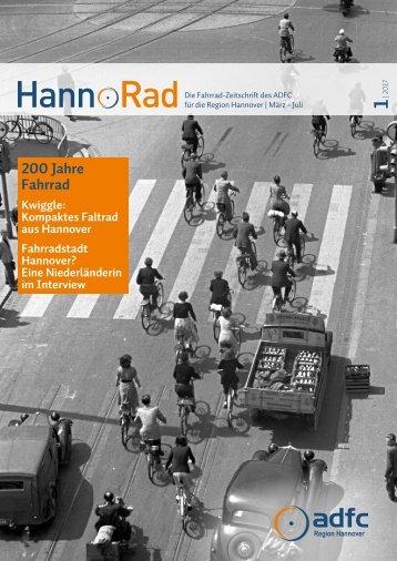HannoRad 2017-1