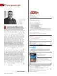 BT#11 - Page 4