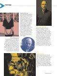 BT#11 - Page 6