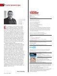 BT#10 - Page 4