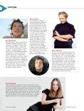 BT#10 - Page 6