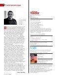 BT#09 - Page 4