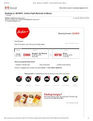 Www air asia com my booking