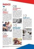 AGENDA de - Page 2