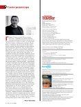 BT#08 - Page 4
