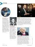 BT#08 - Page 6