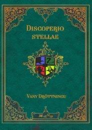Discoperio Stellae - Astronomia I