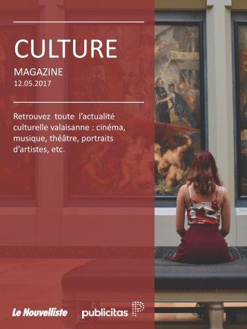 Culture_Printemps_2017