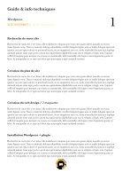 Fiche-techniques - Page 2