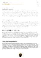 Fiche-techniques - Page 7
