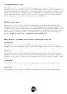 Fiche-techniques - Page 3