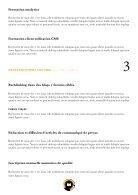 Fiche-techniques - Page 5