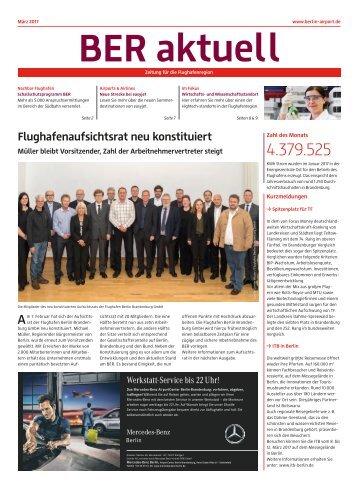 BER-aktuell 03/2017