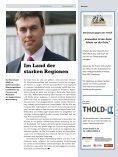 Wirtschaftsblatt - Seite 3