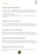 Fiche-techniques - Page 4