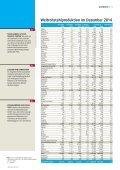 stahlmarkt 2.2015 (Februar) - Seite 5