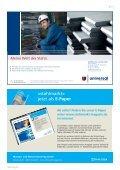 stahlmarkt 2.2015 (Februar) - Seite 7