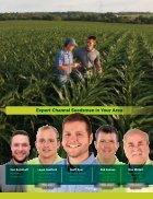 Eastern Iowa Farmer Spring 2017 - Page 3