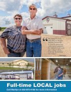 Eastern Iowa Farmer Spring 2017 - Page 4