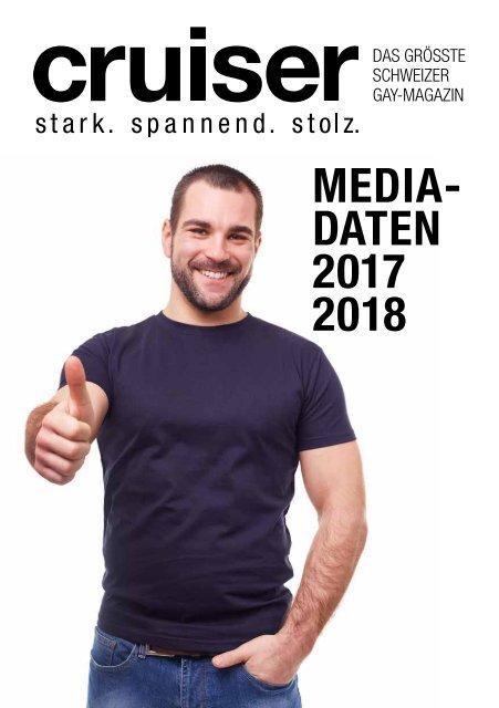 Mediadaten_2017_2018_1quartal