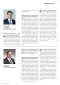 stahlmarkt 12.2015 (Dezember) - Seite 7