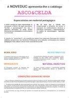 Catálogo Material Didáctico NOVEDUC - Page 2
