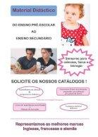 Catálogo Material Didáctico NOVEDUC - Page 3