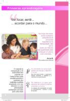 Catálogo Material Didáctico NOVEDUC - Page 4