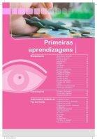 Catálogo Material Didáctico NOVEDUC - Page 5