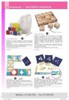 Catálogo Material Didáctico NOVEDUC - Page 6